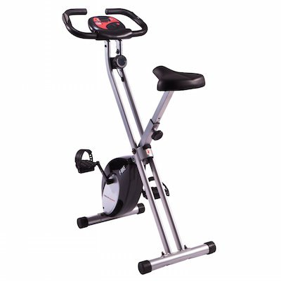 UltraSport F-Bike Trainer