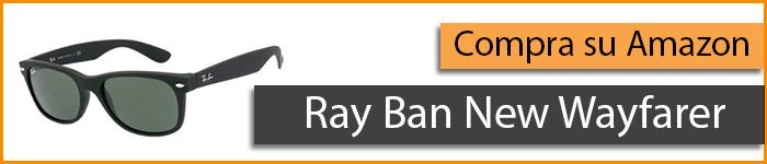 rayban new wayfarer