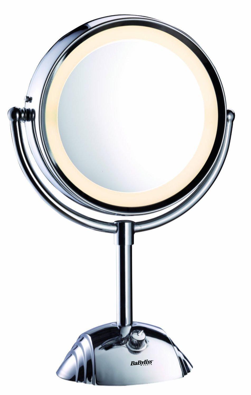 specchio babyliss
