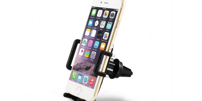 supporto telefono per auto cop