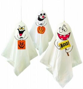 prodotti per halloween