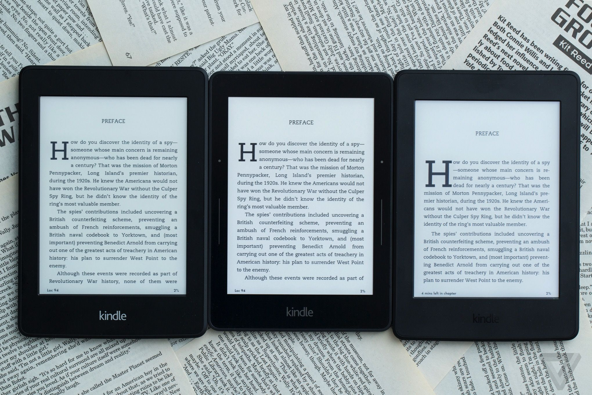Kindle paperwhite scontato su amazon saldi su internet